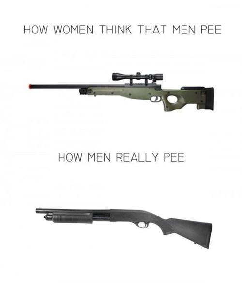 dude parts bathroom men vs women dating - 8307891456