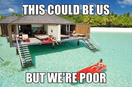 this could be us vacation - 8307954688