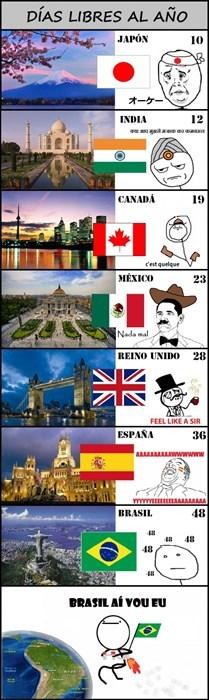 bromas Memes - 8308906752