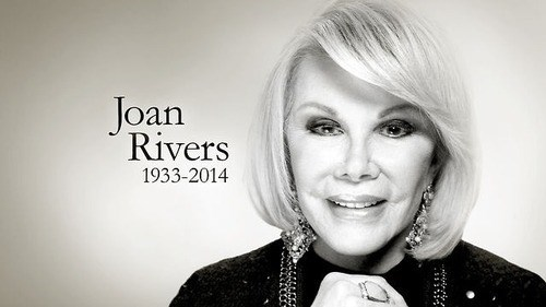 comedy comedians celeb joan rivers