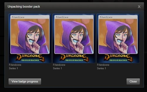 Sad,steam,friendzone,steam cards
