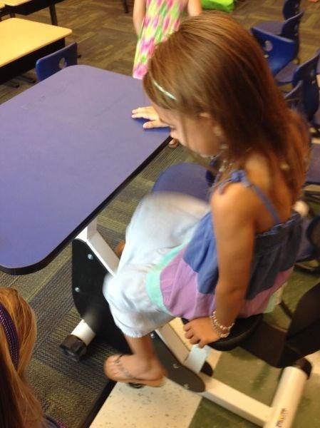 school desk parenting bike - 8309189376