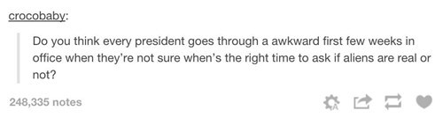 tumblr,Awkward,president,failbook