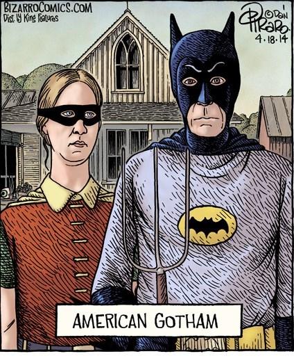 art robin batman web comics - 8310049280