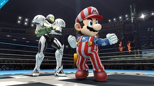 super smash bros,mario,nintendo