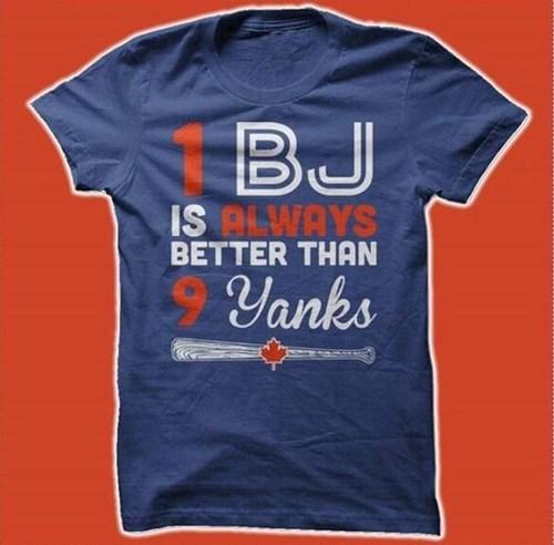 baseball,blue jays,Toronto Blue Jays,shirts,MLB