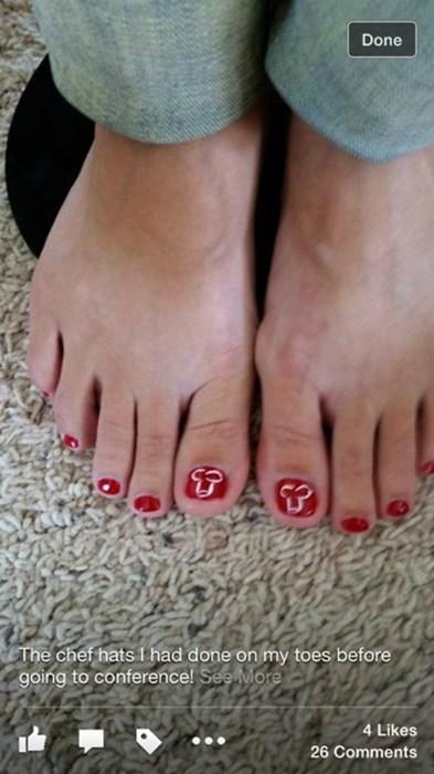 nail polish - 8310302720