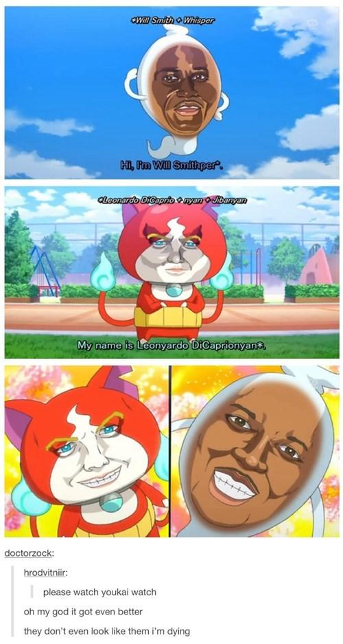 theoftenrightgal anime - 8311182848