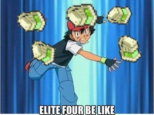 ash,elite four,full restore
