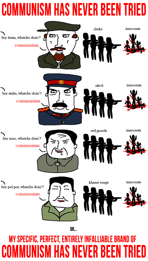 communism kim jong-un North Korea lenin stalin russia damn commies - 8311814656