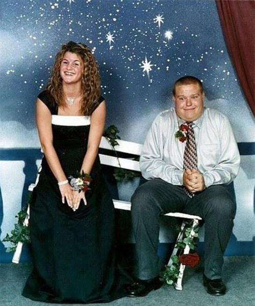 dating high school prom - 8311825152