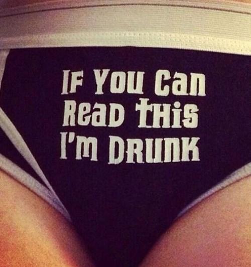 drunk funny underwear wtf - 8312059904