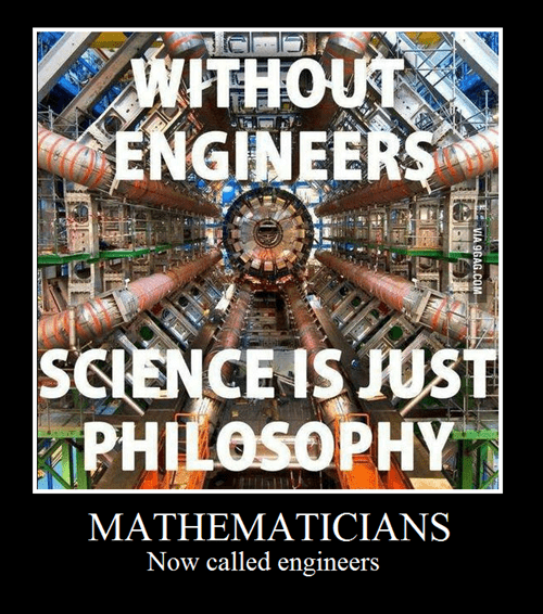 engineers,science,math