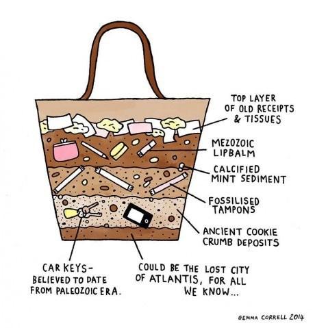 monkeys sick truth purses web comics - 8312833792