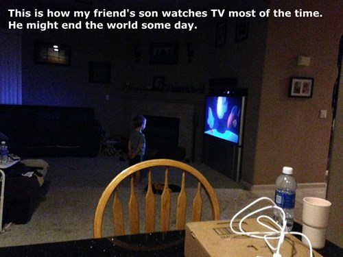 kids,parenting,TV
