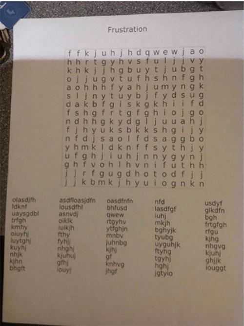 crossword puzzles crosswords - 8312909824