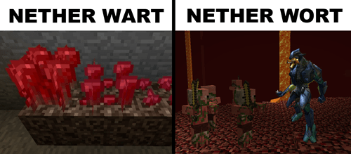 nether,halo,elites,spelling