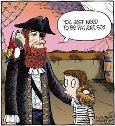 birds eggs kids pirates parenting web comics - 8313101056