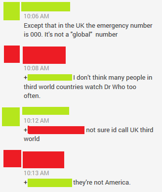 doctor who geography what failbook g rated