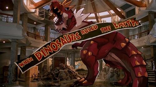 jurassic park dinosaurs Pokémon - 8313421824