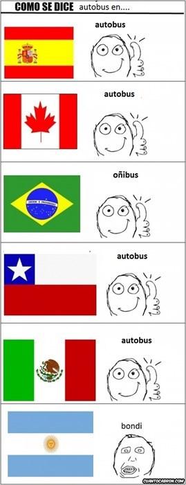 bromas Memes curiosidades - 8313742080
