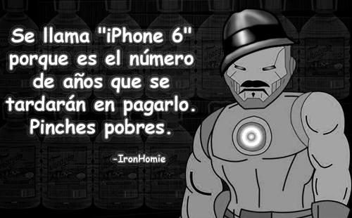 Memes bromas - 8313815040