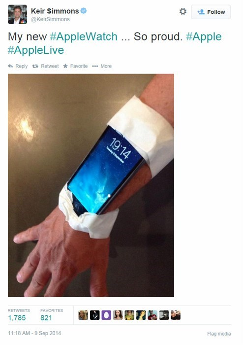 apple technology twitter watch failbook g rated