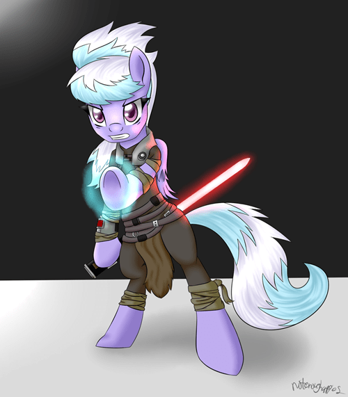 Fan Art,star wars,MLP,sith