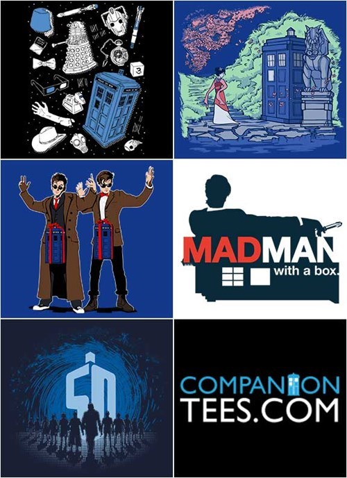 doctor who for sale tshirts - 8313889024