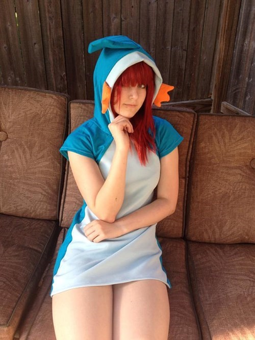 mudkip etsy for sale