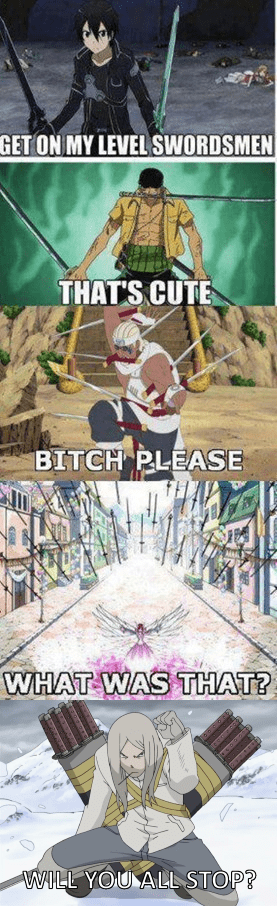 anime re-frames - 8313943040