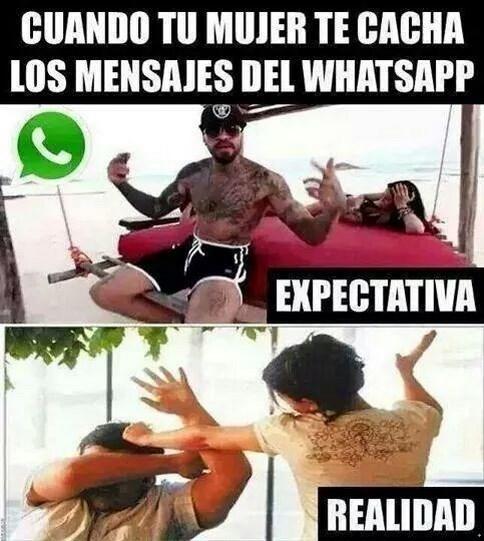 Memes medios bromas - 8313943808