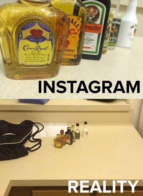 after 12 instagram liquor - 8313972992