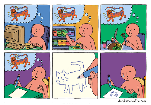 drawing,art,sad but true,web comics