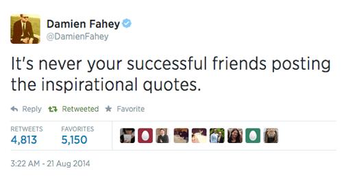 quote,wisdom,twitter