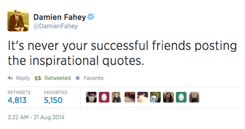 quote wisdom twitter - 8314134272