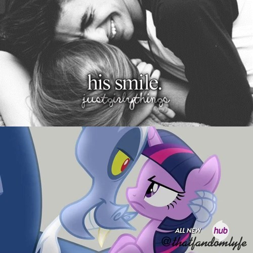just girly things discord twilight sparkle - 8314302720