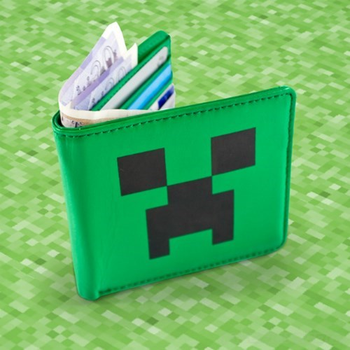 minecraft,microsoft,Video Game Coverage