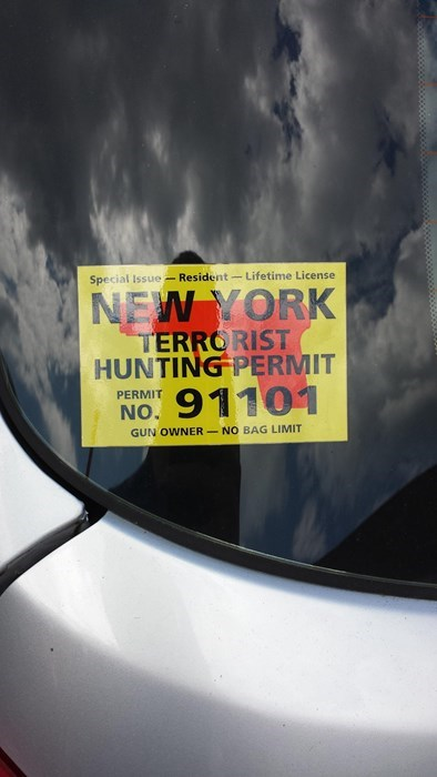 guns terrorists - 8314733568