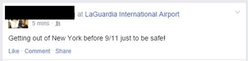 911 what new york - 8314768896