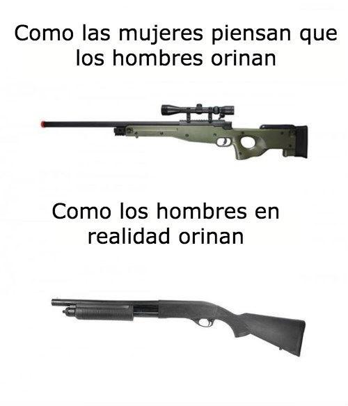 Memes bromas - 8314795520