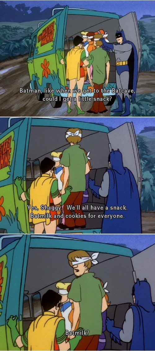 batman,cartoons,scooby doo