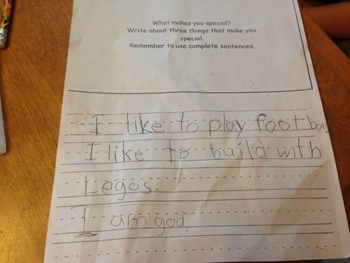 self esteem school parenting g rated - 8315878144