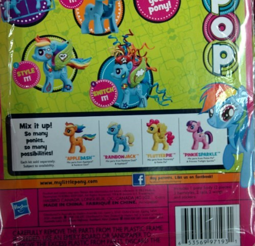 MLP,Hasbro,ship,toys