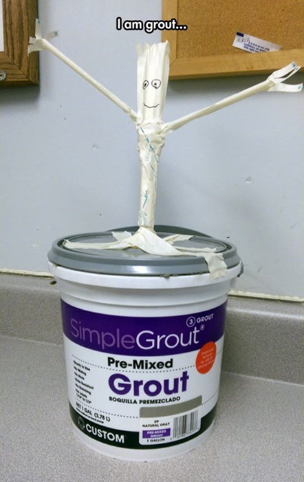 guardians of the galaxy groot grout - 8316772096