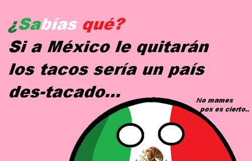 bromas Memes - 8316796672