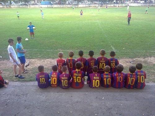 futbol deportes curiosidades fotos - 8316802816