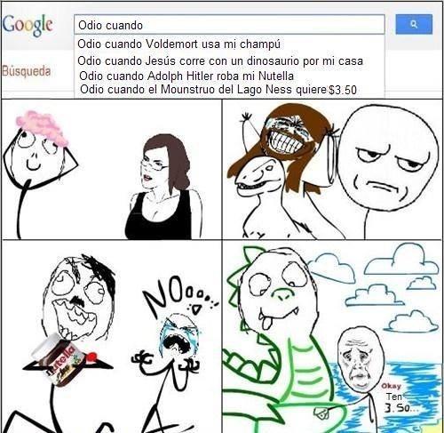 bromas Memes - 8316830976