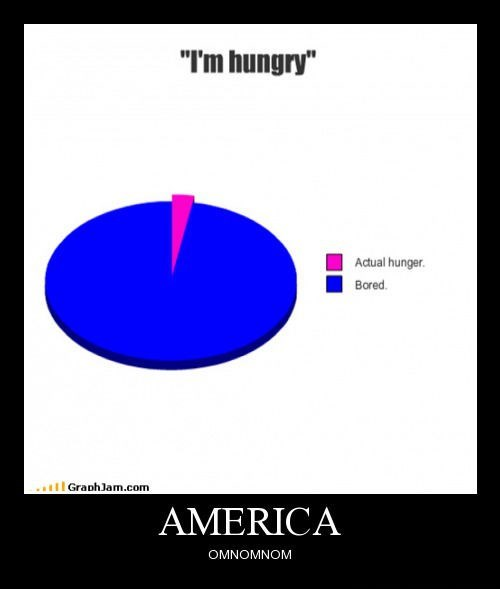 usa hungry fat america funny - 8316842752