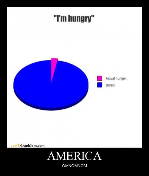 usa hungry fat america funny - 8316842752